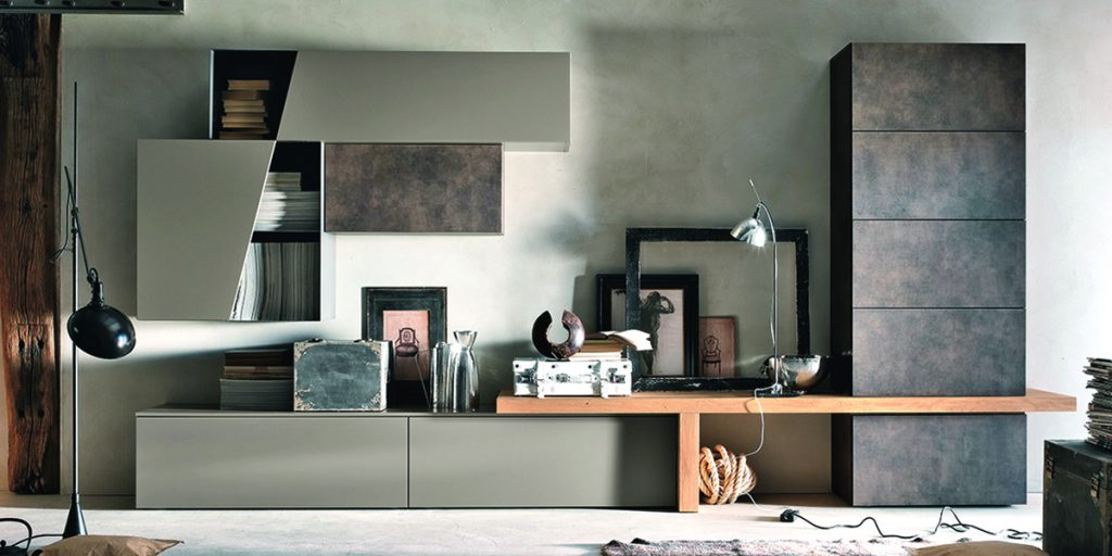 Beautiful eva arredamenti cucine pictures ideas design for Nuovo modo di costruire case